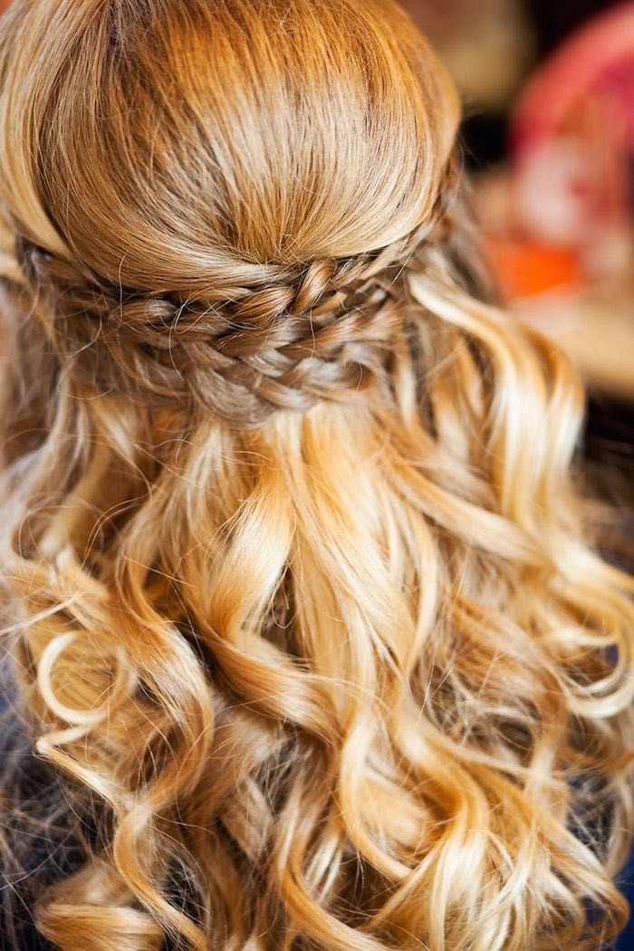 wedding-hairstyles-15-01172016-km