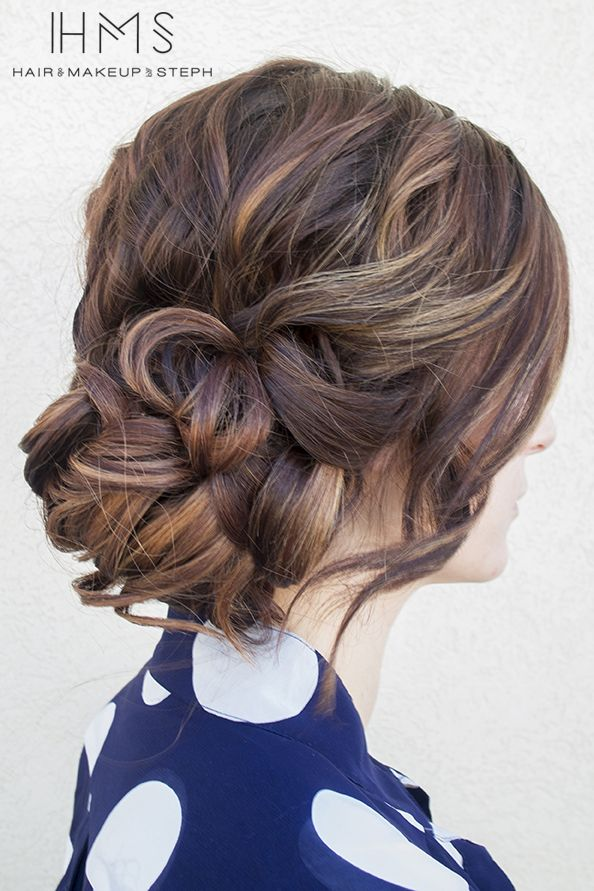 wedding-hairstyles-15-10262015-km