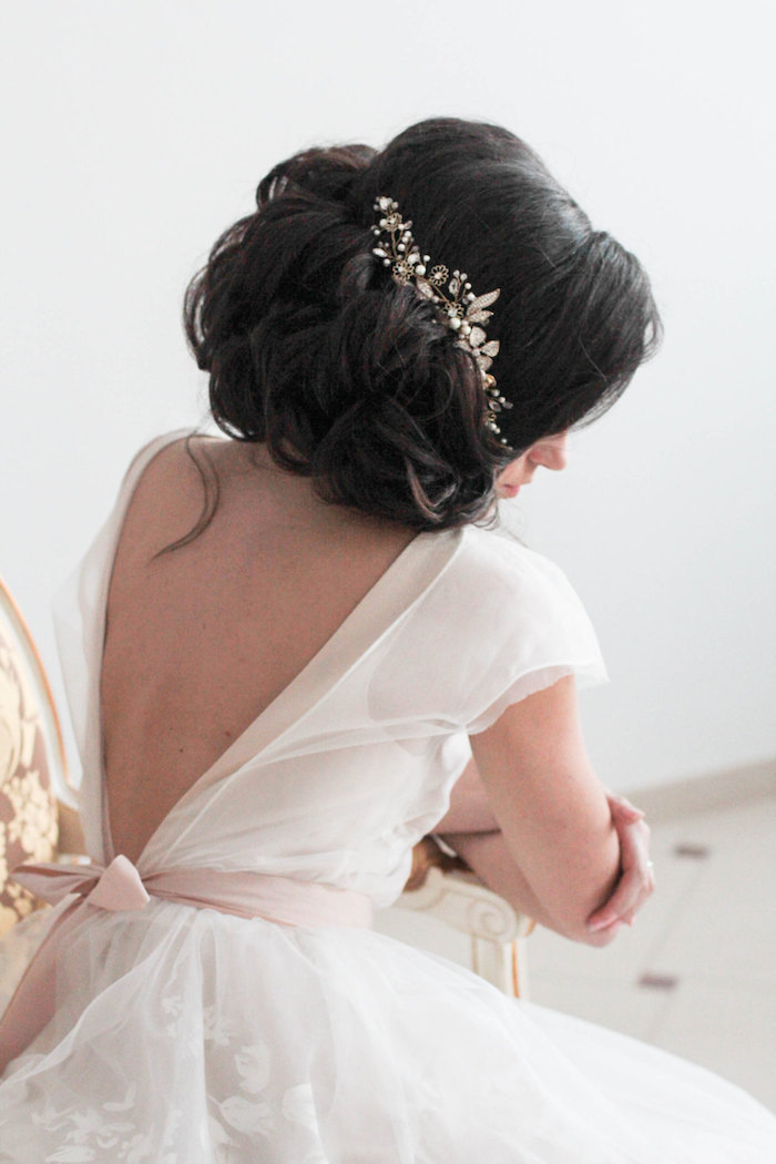wedding-hairstyles-16-03022016-km
