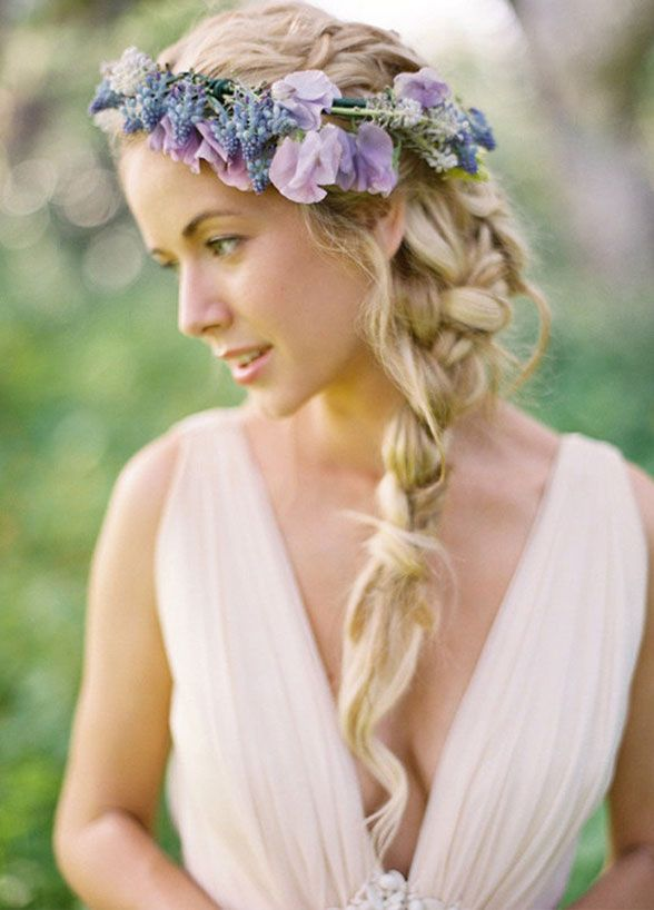 wedding-hairstyles-16-10232015-km