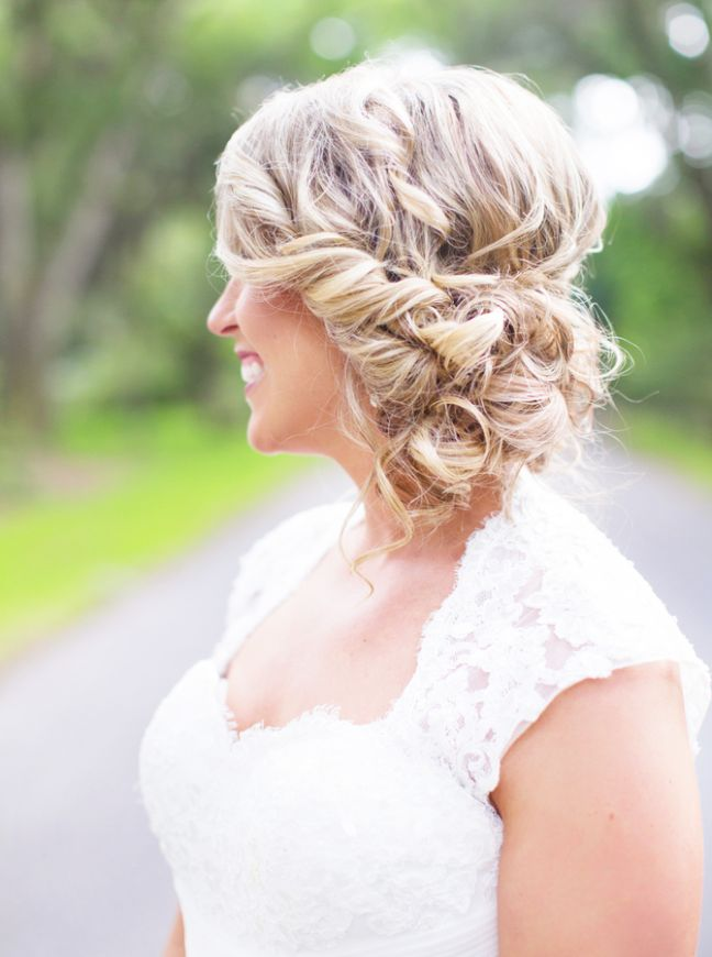 wedding-hairstyles-17-01172016-km