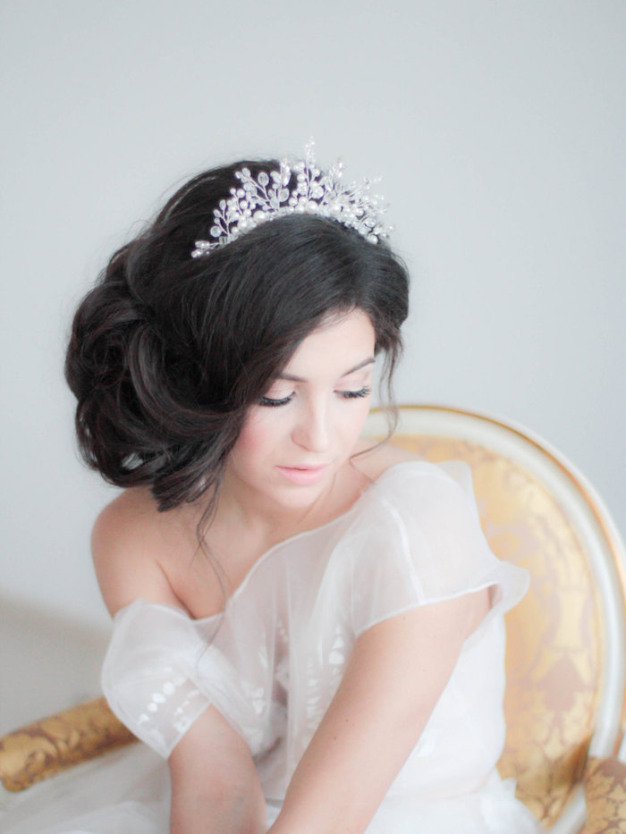 wedding-hairstyles-17-03022016-km