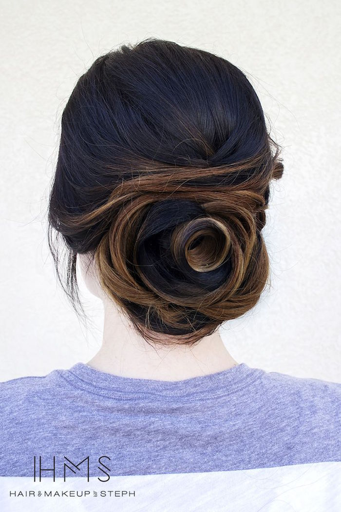 wedding-hairstyles-17-10262015-km