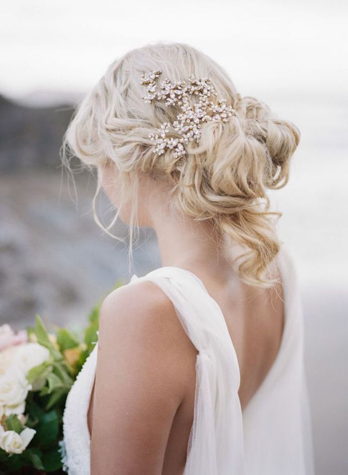 wedding-hairstyles-17-12222015-km