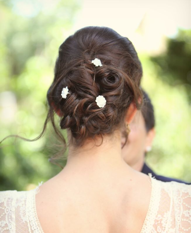 wedding-hairstyles-18-01172016-km