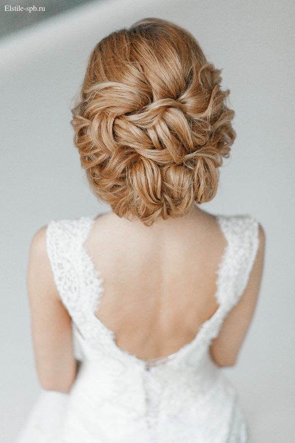 wedding-hairstyles-18-10232015-km