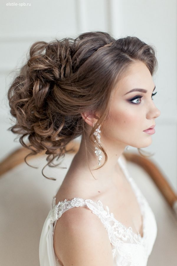 wedding-hairstyles-20-10232015-km
