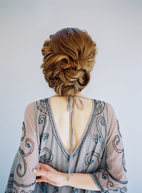wedding-hairstyles-21-10262015-km
