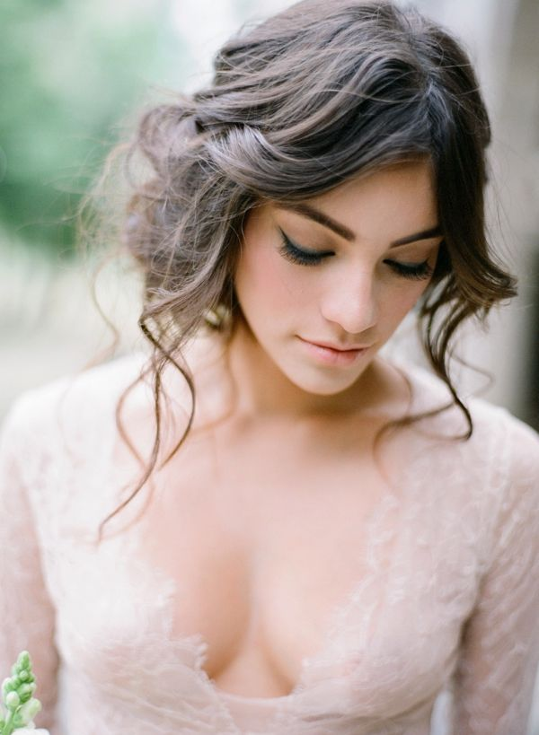wedding-hairstyles-22-10232015-km