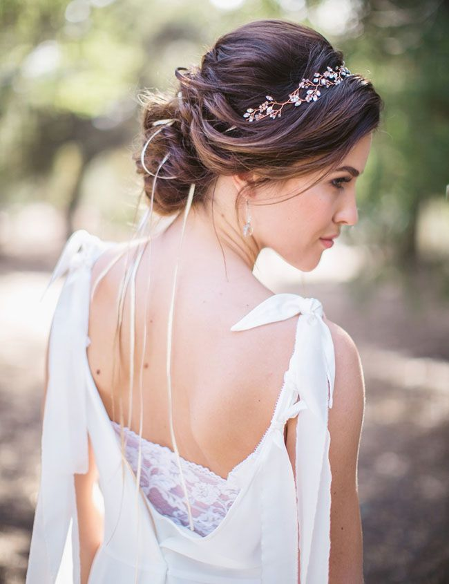 wedding-hairstyles-23-10232015-km