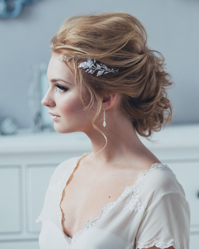 wedding-hairstyles-24-03022016-km