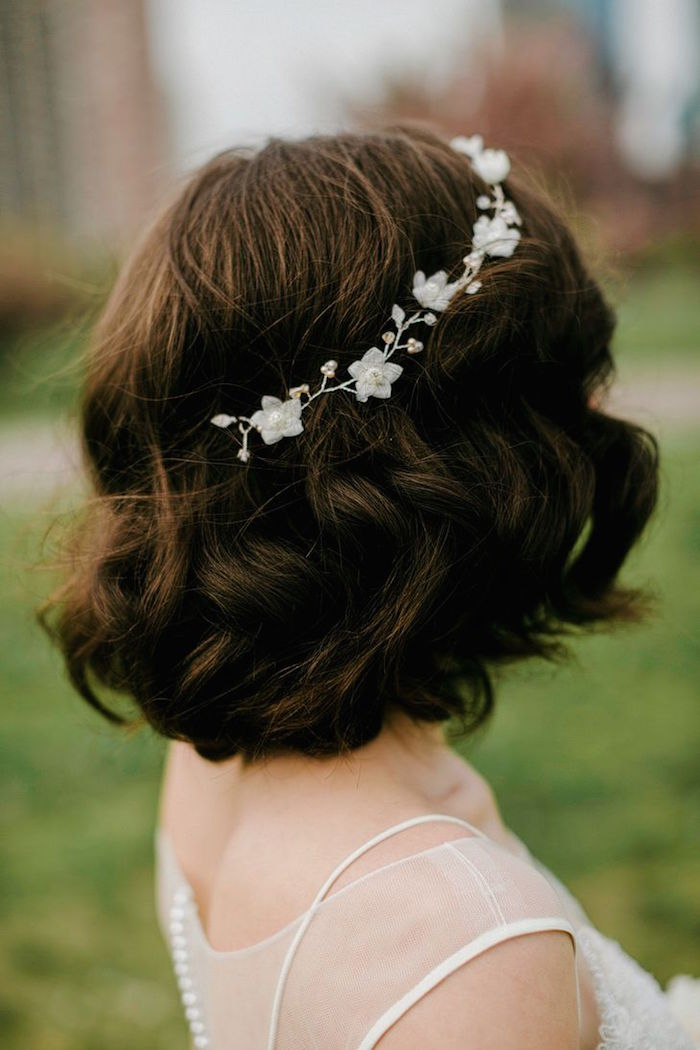 wedding-hairstyles-25-01172016-km