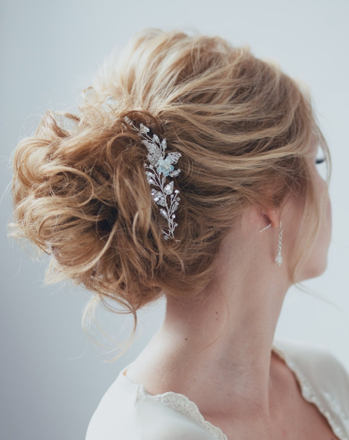 wedding-hairstyles-25-03022016-km