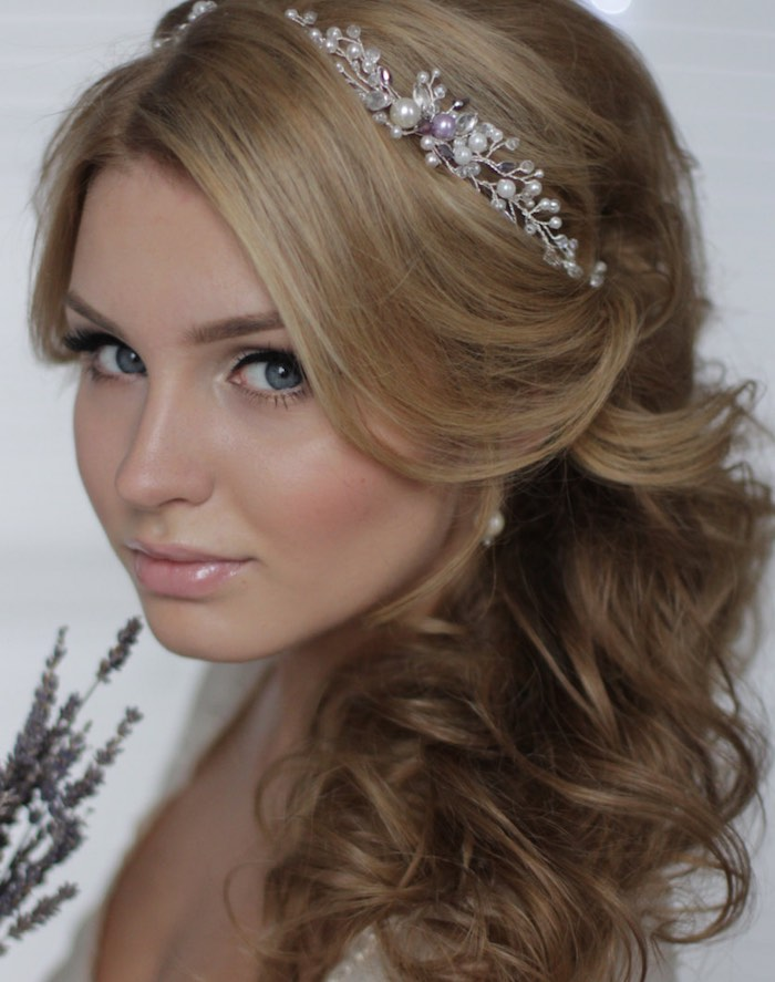 wedding-hairstyles-27-03022016-km