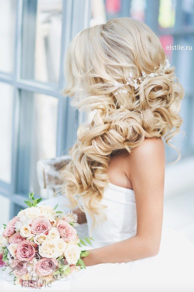 wedding-hairstyles-3-03022016-km