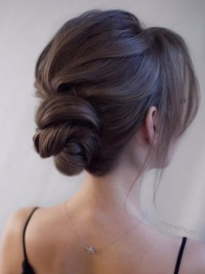 hair style cuts wedding hairstyles modwedding 3436