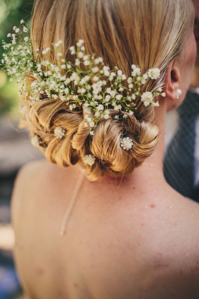 wedding-hairstyles-4-01172016-km