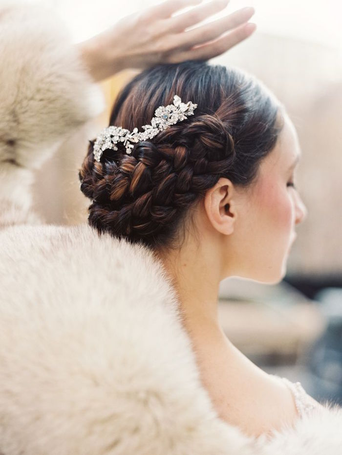wedding-hairstyles-4-10232015-km