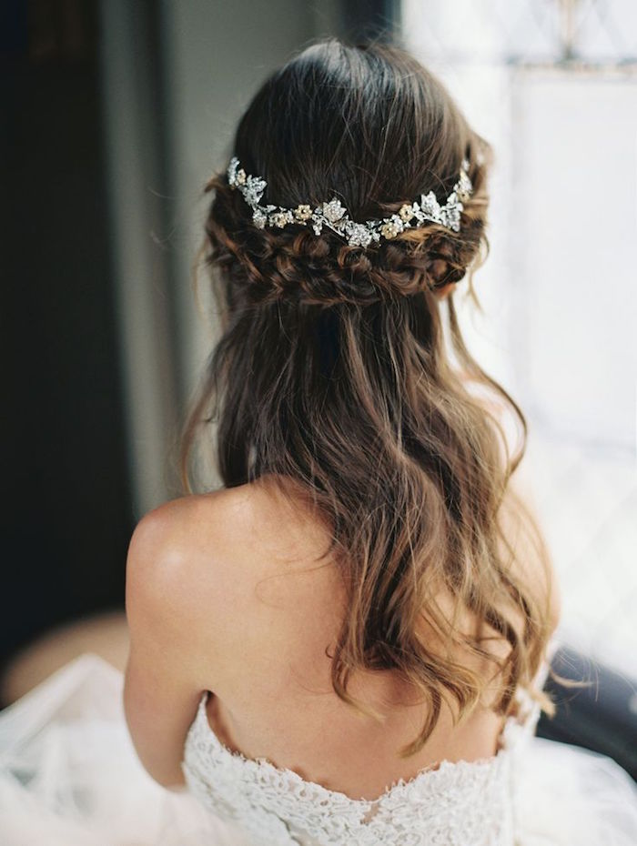 wedding-hairstyles-5-10232015-km