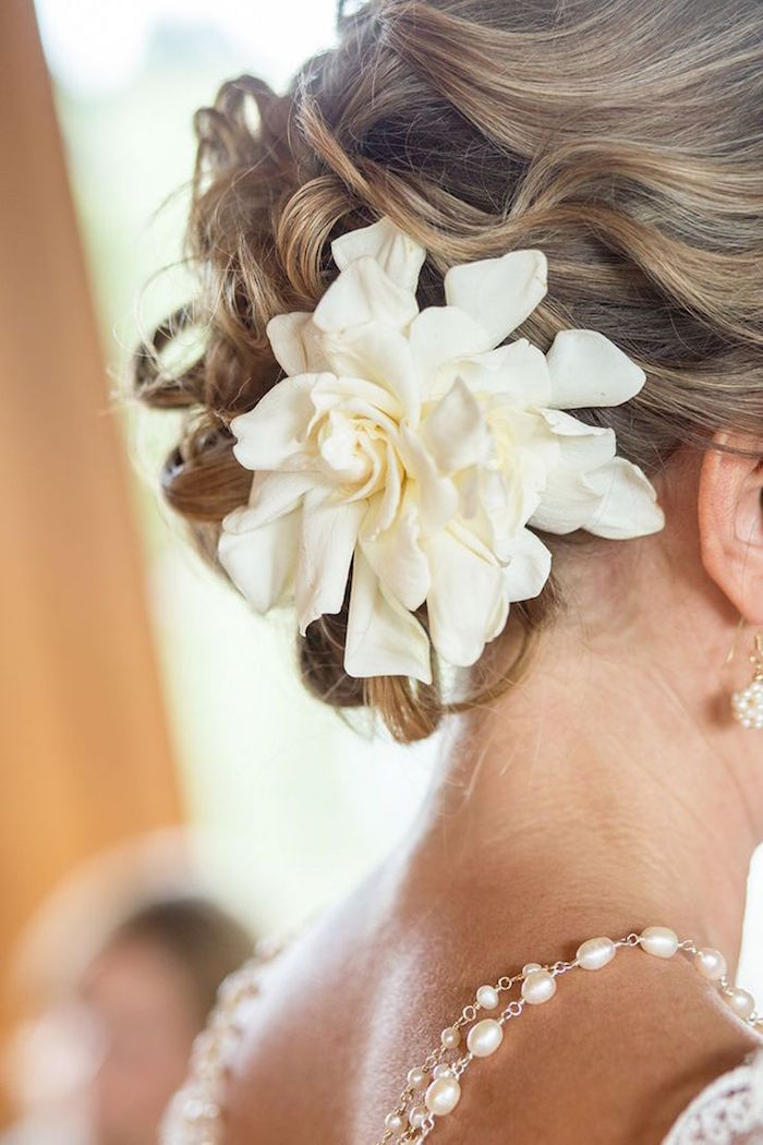 wedding-hairstyles-5-12222015-km