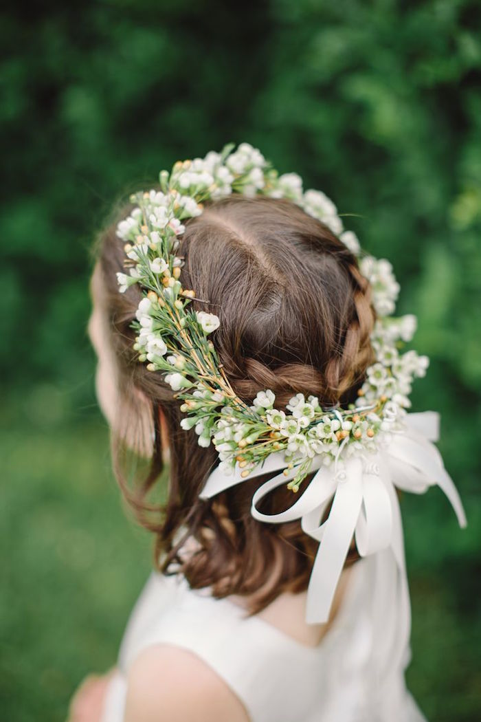 wedding-hairstyles-6-01172016-km