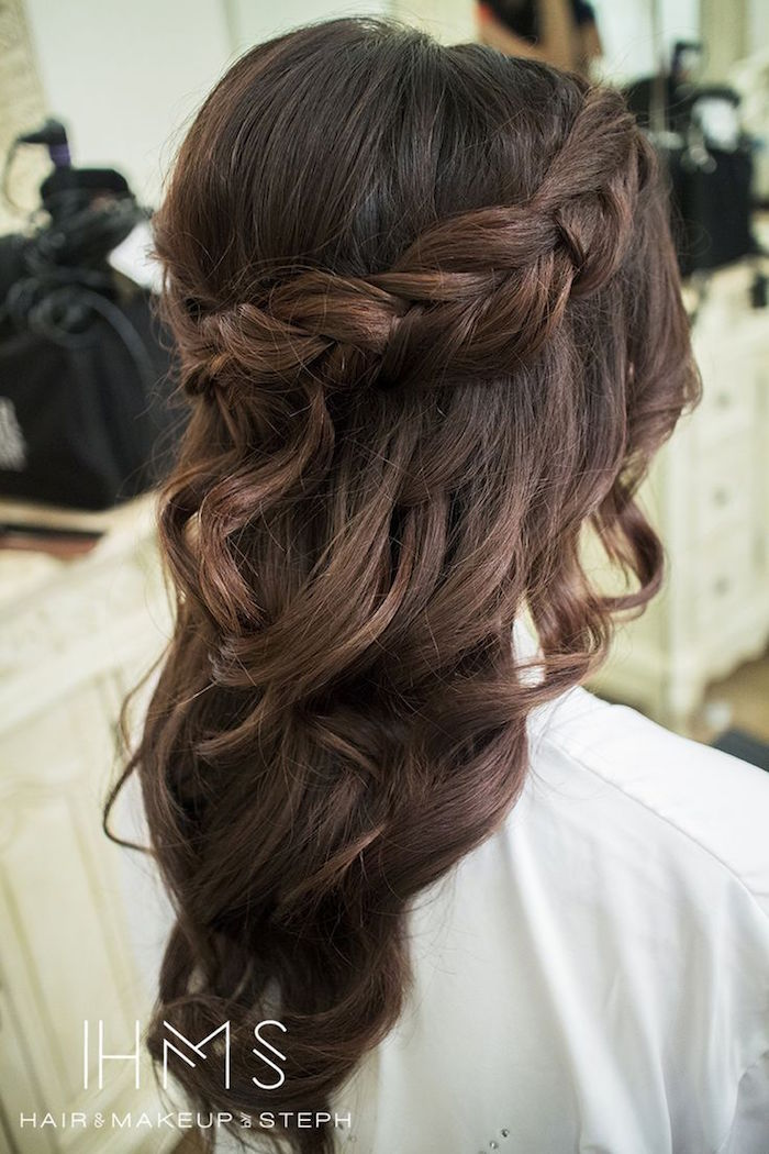 wedding-hairstyles-6-10262015-km