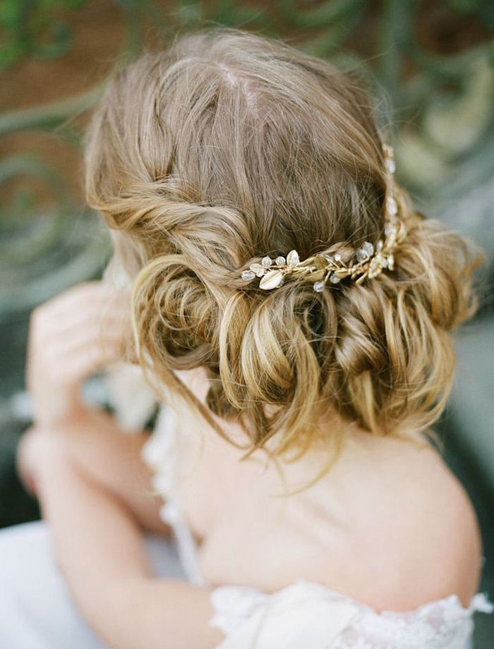 wedding-hairstyles-6-12222015-km