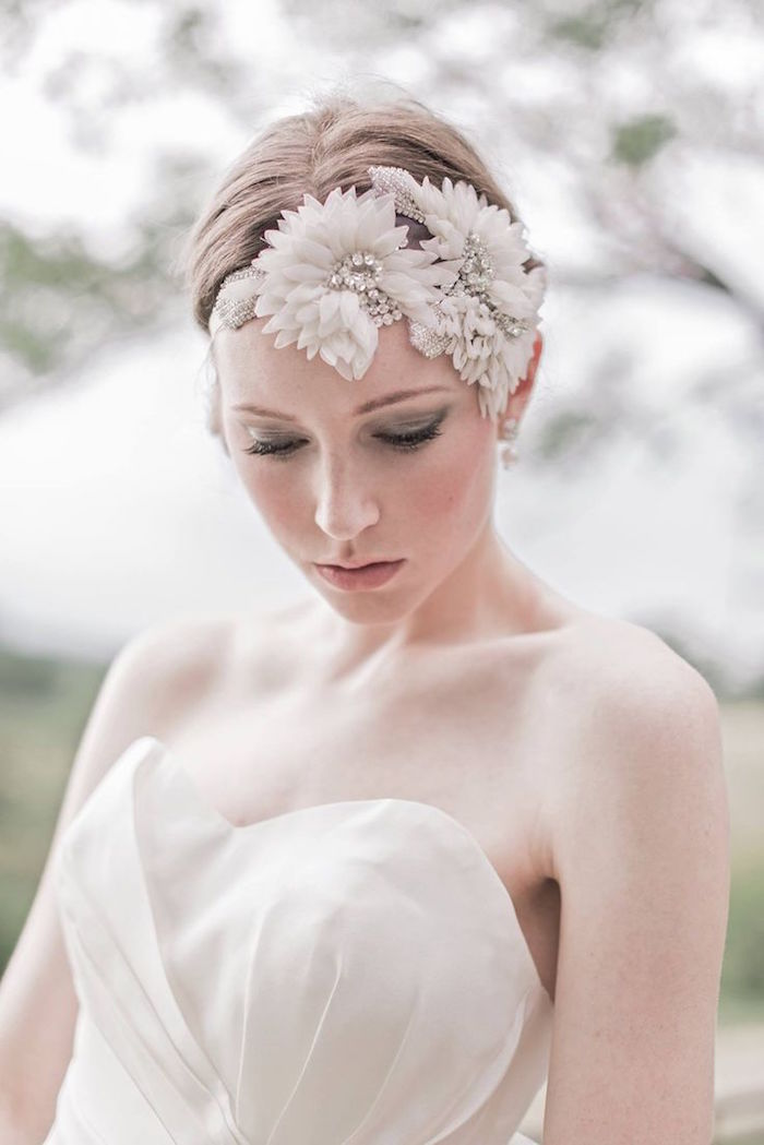 wedding-hairstyles-7-10232015-km