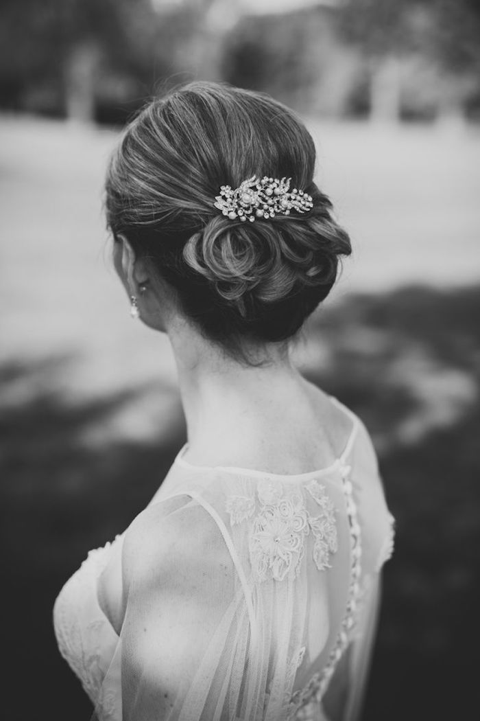 wedding-hairstyles-8-01172016-km