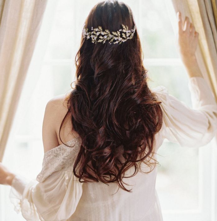wedding-hairstyles-8-10232015-km