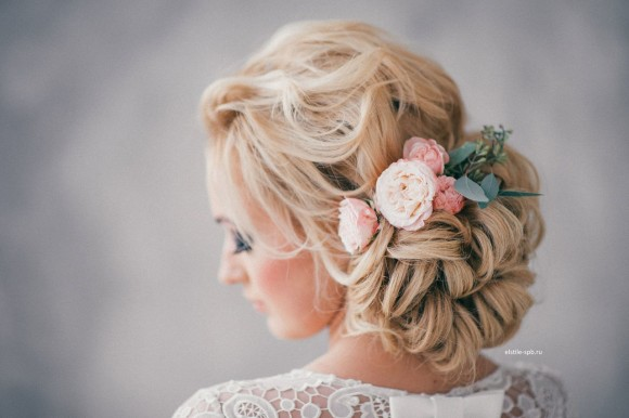 wedding-hairstyles-8b-08162015-ky
