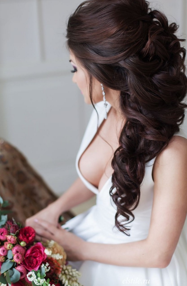 wedding-hairstyles-9-03022016-km