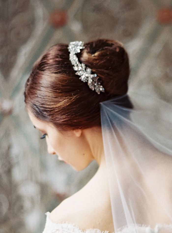 wedding-hairstyles-9-10232015-km