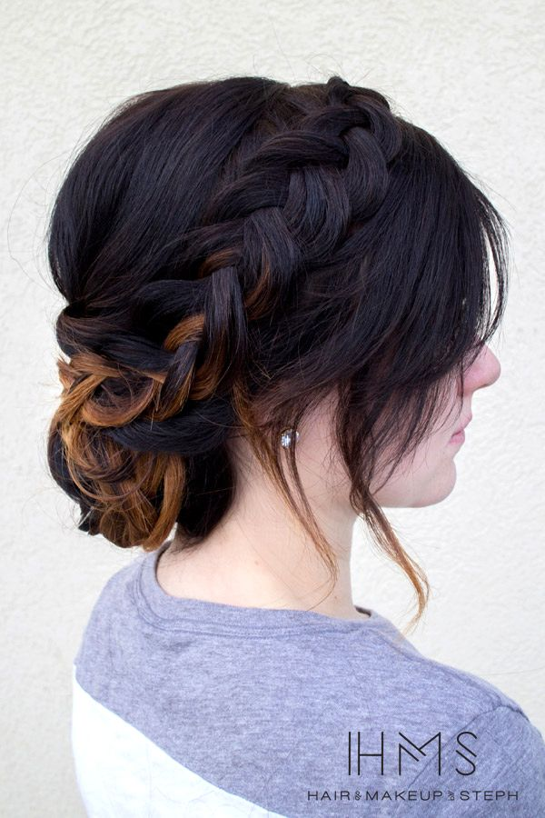 wedding-hairstyles-9-10262015-km