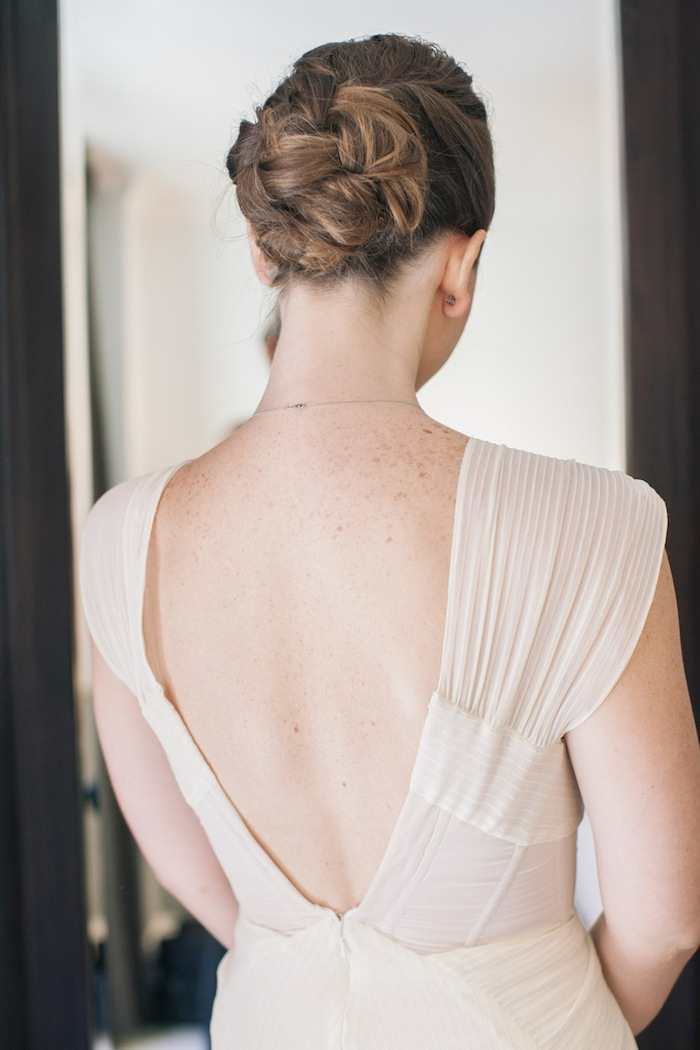 wedding-hairstyles-bk-08172015-ky