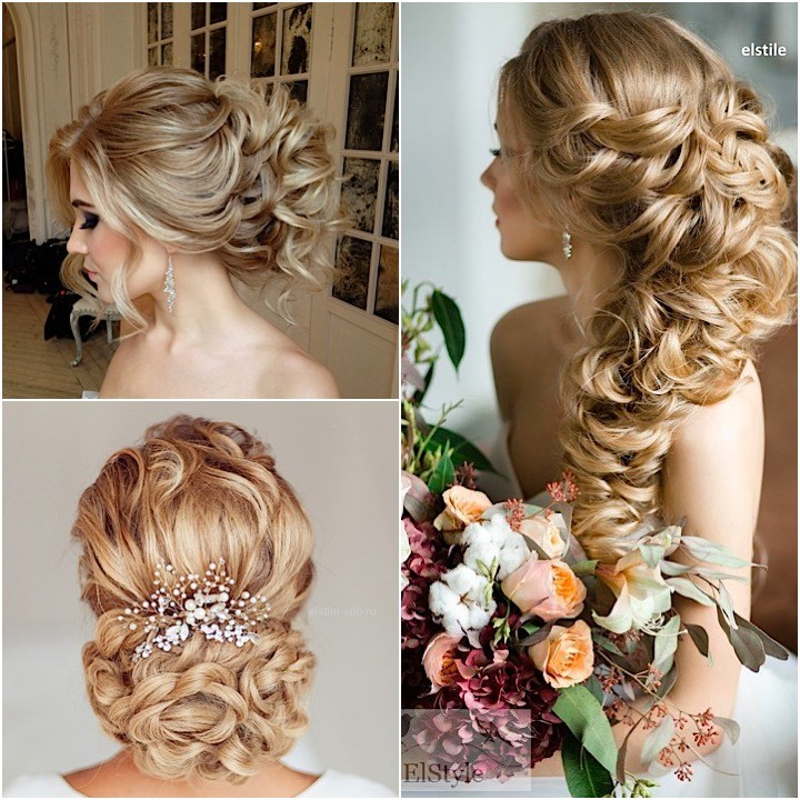 wedding-hairstyles-collage-03032016nz