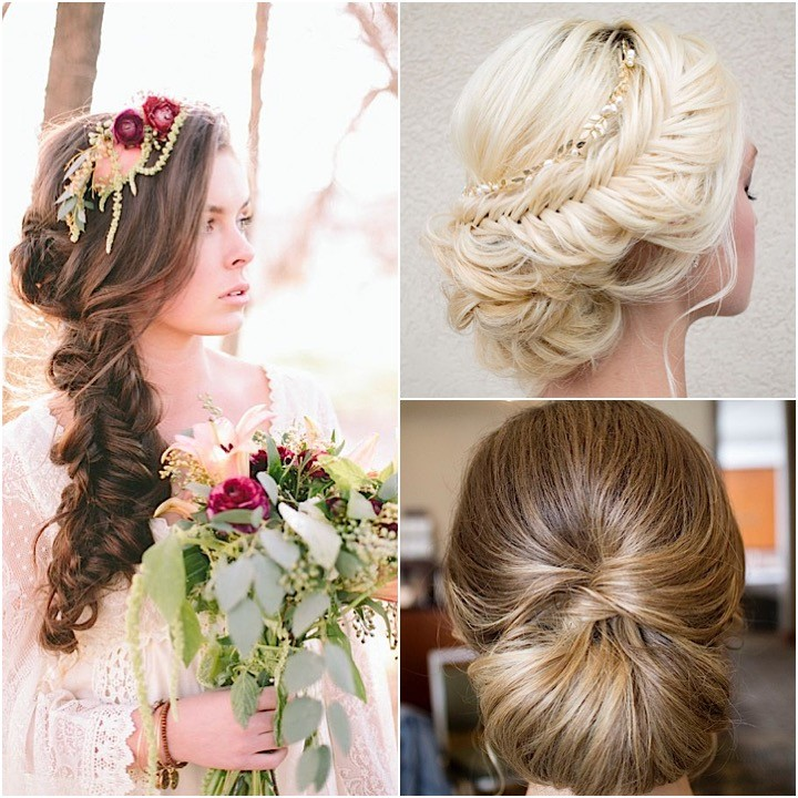 wedding-hairstyles-collage-10262015-km