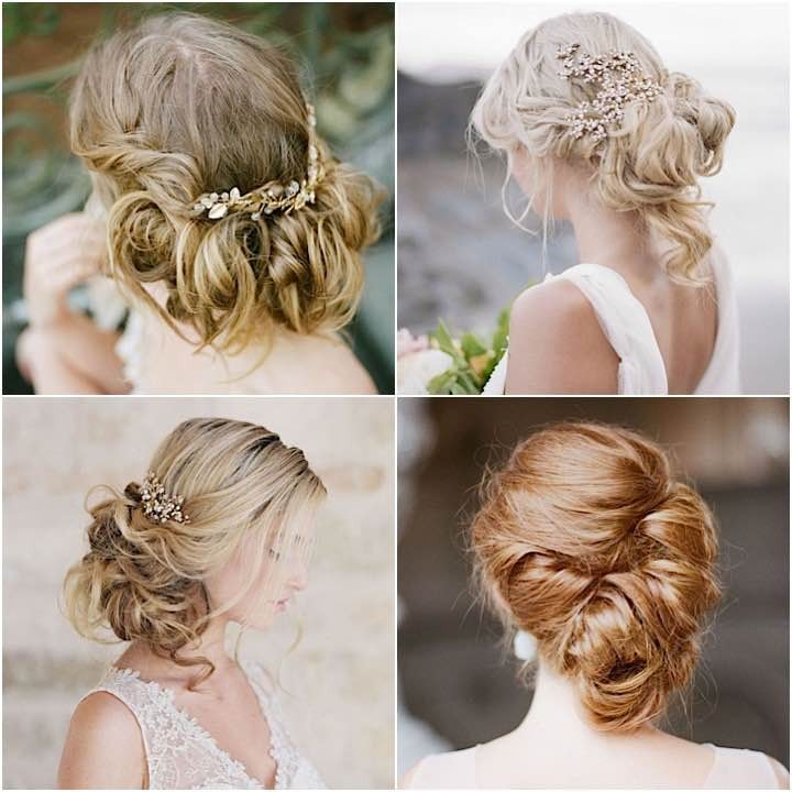wedding-hairstyles-collage-12222015-km