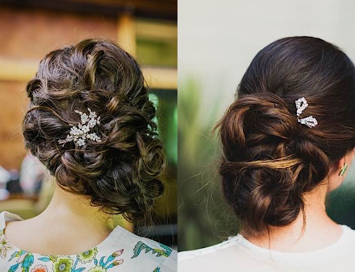 wedding-hairstyles-feature-01182015-km