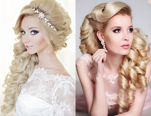 wedding-hairstyles-feature-100915mc