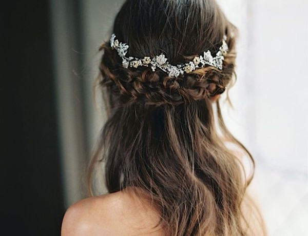 wedding-hairstyles-feature-10232015-km