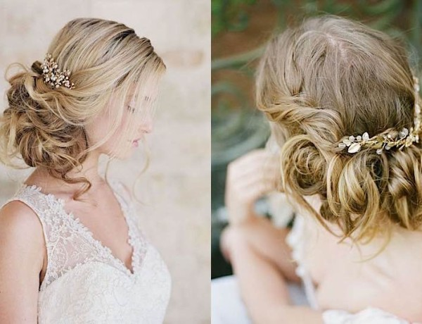 wedding-hairstyles-feature-12222015-km