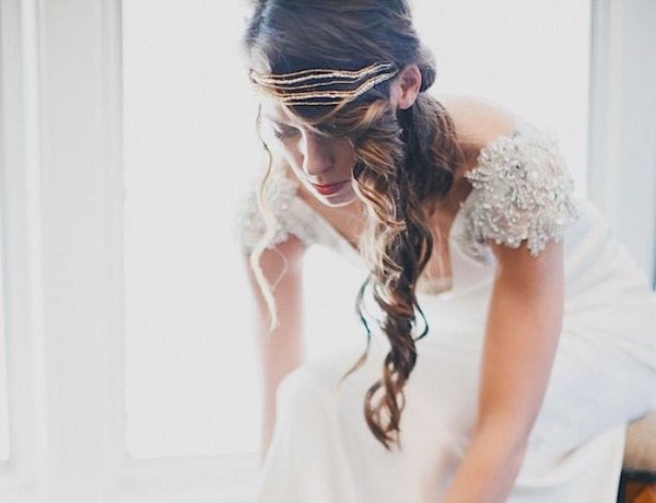 wedding-hairstyles-feature2-12302015-km