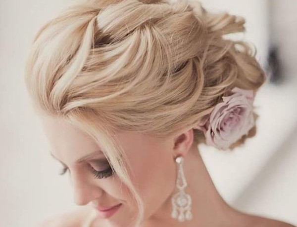 wedding-hairstyles-featurey-09242015-km