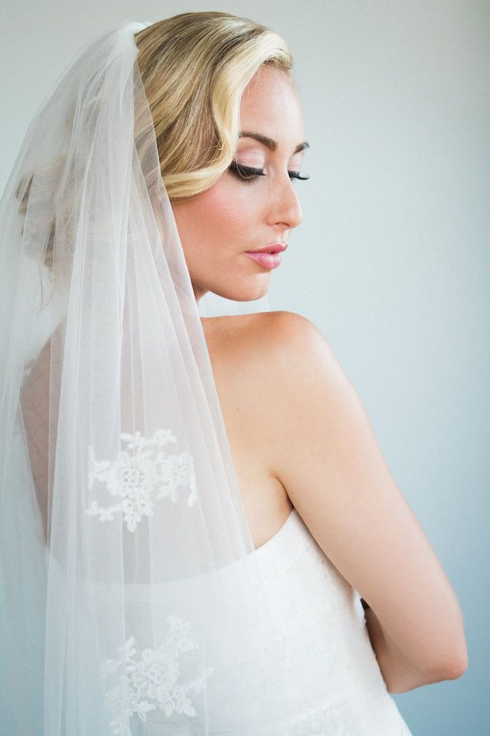wedding-hairstyles-for-medium-length-hair-10-09092015ky