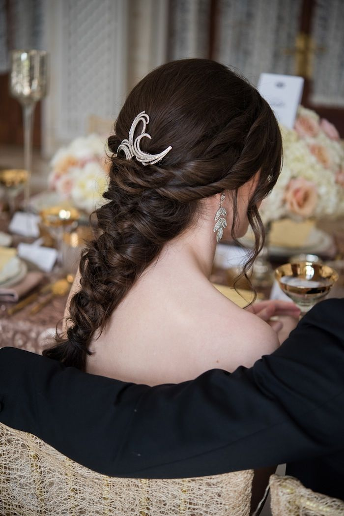 wedding-hairstyles-il-09112015-ky