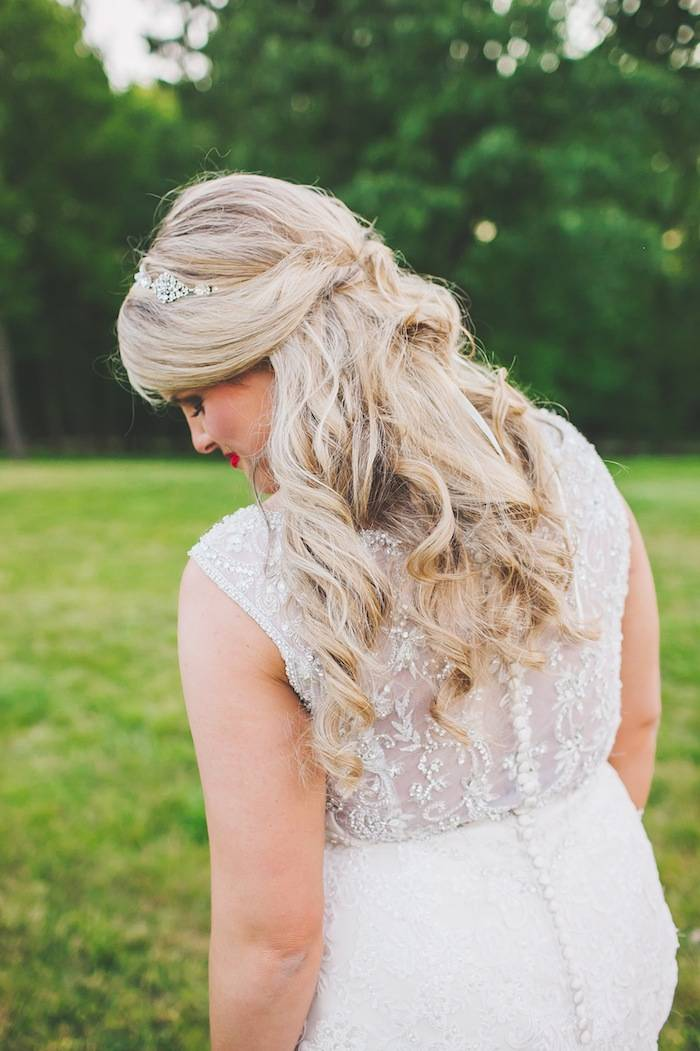 wedding-hairstyles-tn-09012015-ky2