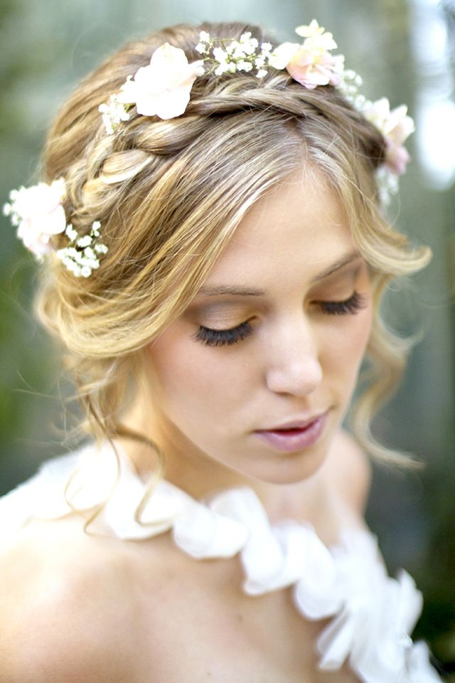 wedding-hairstyles2-1-10262015-km