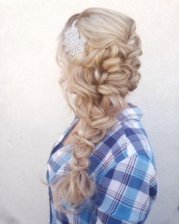 wedding-hairstyles2-10-10262015-km