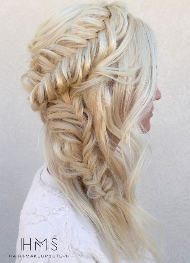 wedding-hairstyles2-11-10262015-km